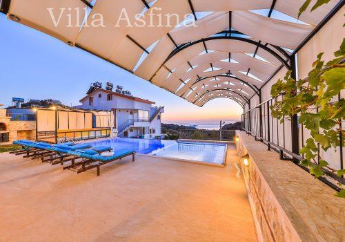 Villa Asfina_158